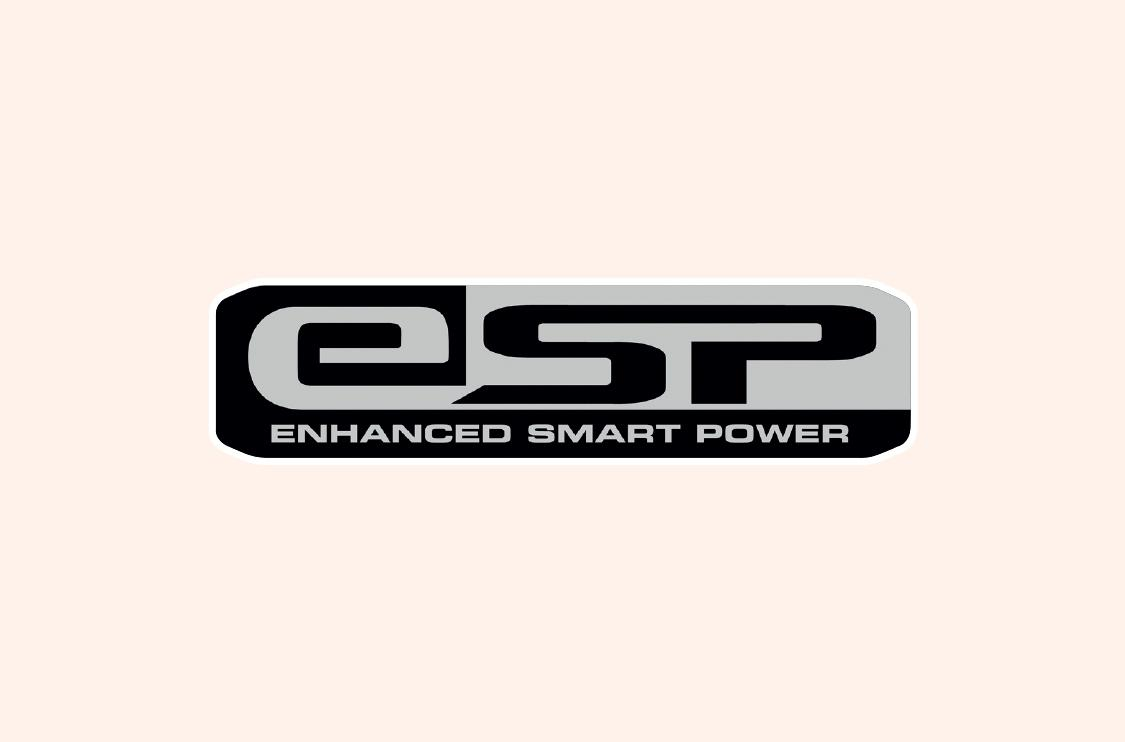 eSP - Động cơ thông minh thế hệ mới dành cho Honda Lead 125Fi